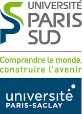 Paris-Sud University new window